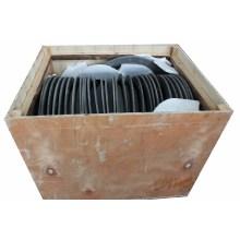 Крышка канализационного люка Hight Load SMC
