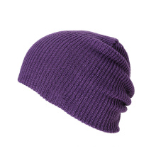 High Quality Customize Beanies