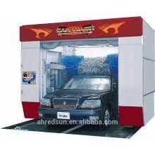 автоматическая мойка машины цена RSCF350