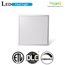 Luz de panel Ultra Thin 2x2 36w LED