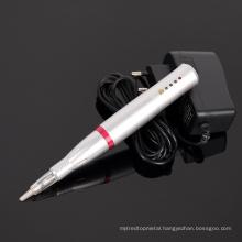 paper roll eyebrow pencil permanent eyebrow pen eyebrow extension kit