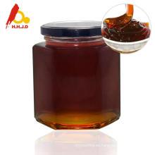Precio al por mayor de miel de alforfón