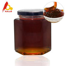 Buckwheat honey wholesale price