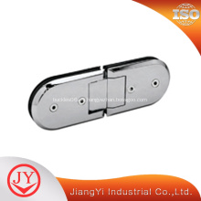 Bisagras de puerta larga Bisagras de baño de 180 grados