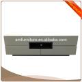 Горячая Распродажа гостиной мебели современный и простой дизайн деревянная Подставка для телевизора