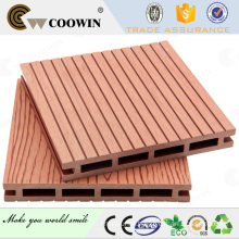 Cheap composite decking boards prices