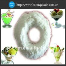 Kristall-Glukose-Pulver Lebensmittelqualität