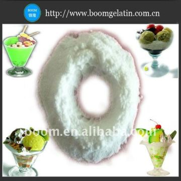crystal glucose powder food grade