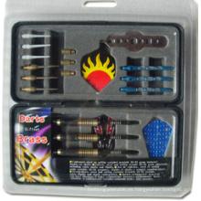 Accesorios de diana (A-001)
