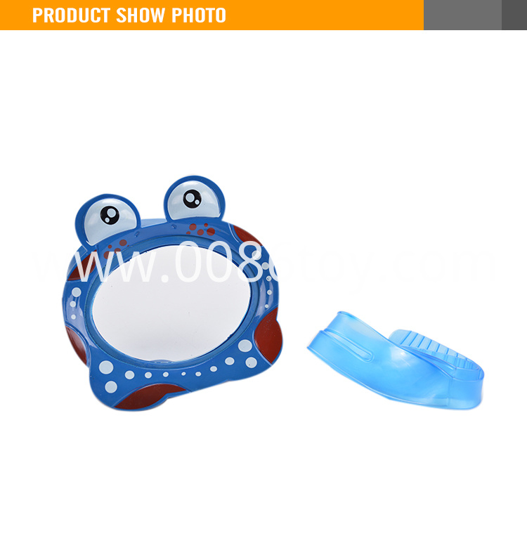 swimming items for kids