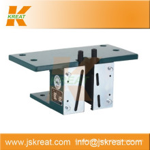 Elevator Parts|Safety Components|KT51-388 Elevator Safety Gear