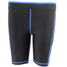 Ladies Camiseta Compresion Pantalones cortos Sprortswear (SRC230)