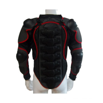 motocross body armor Adult Motorcycle armor motorcycle protector shoulder
