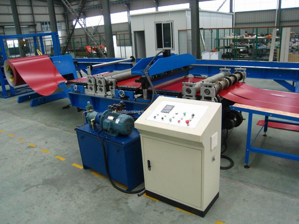 simple slitting machine1
