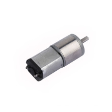 lock door micro motor12v 3 rpm mini gearbox