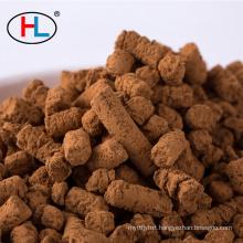 Iron Oxide Desulfurizer Remove H2S For Fertilizer Plant Fe2O3 Desulfurizer