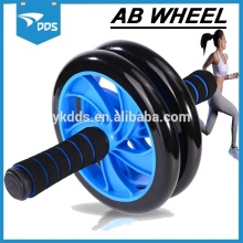 New ab wheel/ab fitness equipment/ab power wheel