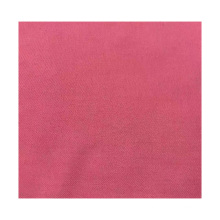 """breatheable recycled woven lenzing 100% EcoVero 100*76 40*40 55/56"""" 125GSM soft rayon fabric for clothing material"""