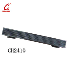 Furniture Hardware Simple and Noble Door Handle