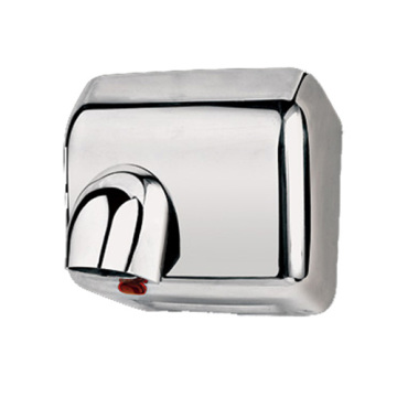 New Design Durable and Vandal-Resistance Hand Dryers