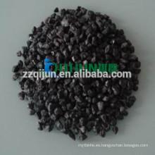 carburo de silicio negro 1-0.3-1.5-3.5-8