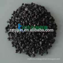 black silicon carbide 1-0.3-1.5-3.5-8