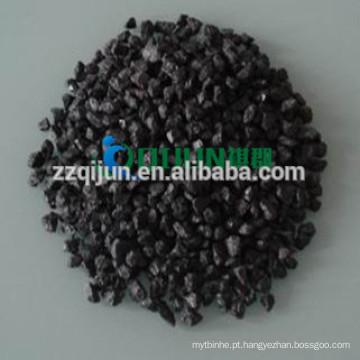 carboneto de silício preto 1-0.3-1.5-3.5-8