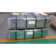 Gl/Alu-Zinc Roofing Sheets/Galvalume Steel Sheet/Aluminum Steel Sheet for Roofing, Full Hard, ASTM A792, En10215, JIS G3321