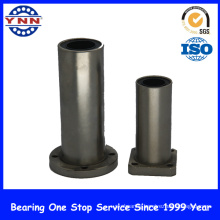 High Quality Chromoly Steel Rod Ends