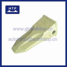 Оптовая мини-зуба ведра землечерпалки для гусеницы 1U3352RC-а