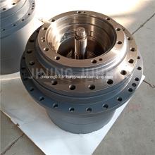 1.404-00001 DX225-V Travel Gearbox Excavator DX225-V Gearbox