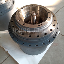 1.404-00001 DX225-V Fahrgetriebe Bagger DX225-V Getriebe