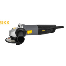 Hot Sale 125mm Electric Angle Grinder Electric Tool Power Tool