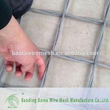 Stainless steel wire rope mesh net,rock fall protection wire mesh