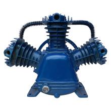 air compressor spare parts for air compressor single piston head pump