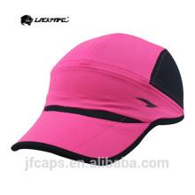 chapeaux de baseball d'impression de pastèque