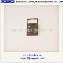 Custom high quality pp sheet