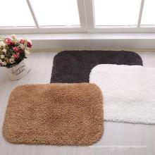 tapis en caoutchouc de plancher pour le salon