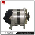 small alternator from 2kw to 50kw china supplier