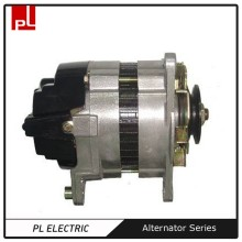 ZJPL LRA935 24V 30A permanent magnet alternator price