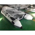 CE 4-5 человек 320 резиновая лодка надувная лодка