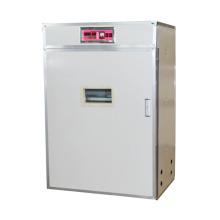 Factory direct sales automatic multi-purpose 1056 dual power incubator