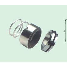 Standard Mechanical Seal for Water Pump (HB7)