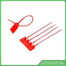 Sceau en plastique pour la sécurité (JY280B)
