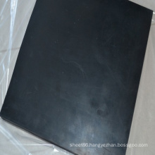 FKM Rubber Sheet / Viton Rubber Sheet / Fluorine Rubber Sheet