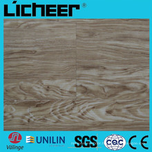 Composite Wpc Flooring/High Quality wood Plastic Flooring/High Quality Wpc Flooring Plank