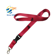 New Arrival Hot Selling Designs Roll Lanyard