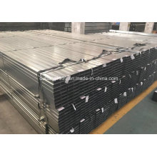 Steel Pipe/Steel Tube-89