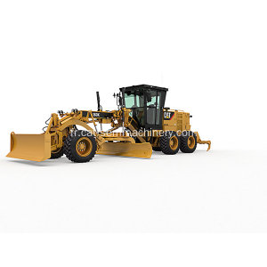 Niveleuse CATERPILLAR Factory 160k 180hp