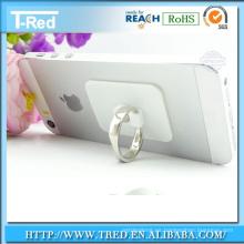 empuñadura universal plegable antirrobo para su teléfono inteligente